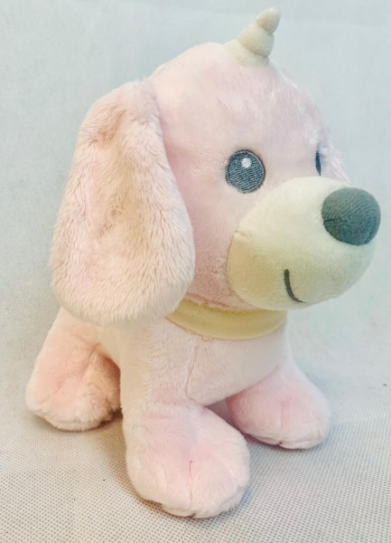 UNIDOG Plush Puppy