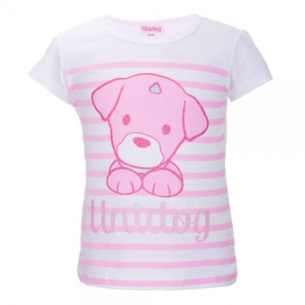 UNIDOG I am so cute T Shirt